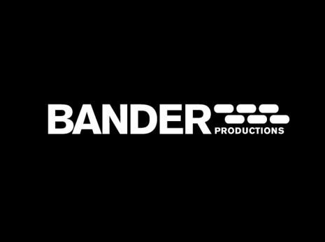 bander-465x346