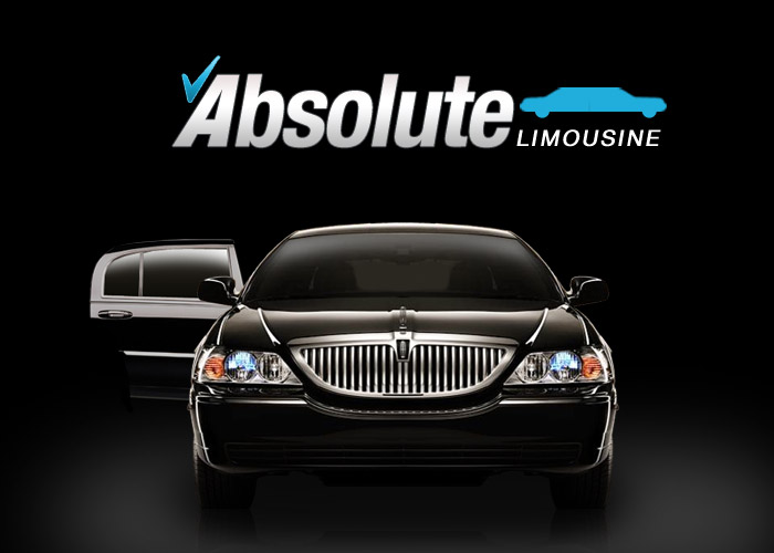 Limousine Absolute