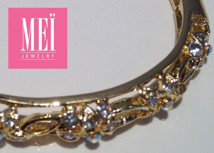MEÏ Jewelry