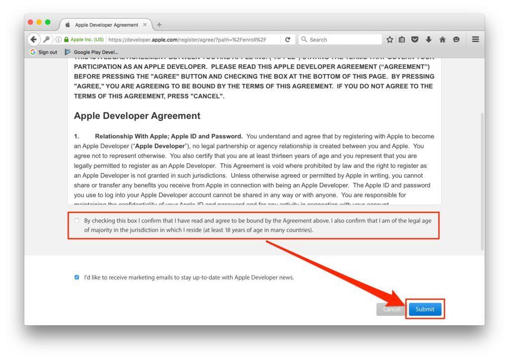 apple-agreement