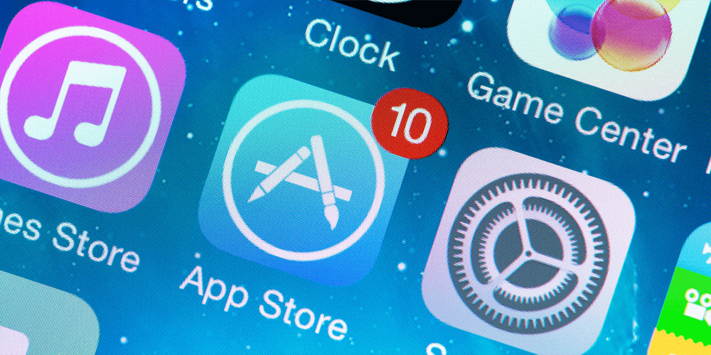 Creating an iOS Developer Account – Easy Step by Step Guide